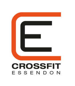 Crossfit-Essendon-local-2