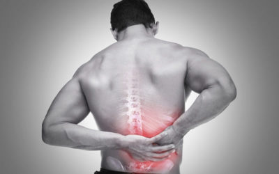 5 Ways to Reduce Long Term Lower Back Pain