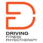http://www.drivingfitness.com.au/