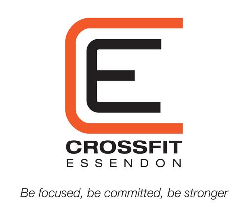 Crossfit-Essendon-local-3