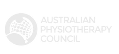 Australian-Physiotherapy-Council